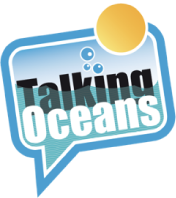 Talking Oceans